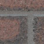 Center -- Tamron--70.0-300.0 mm f-4.0-5.6 -- 100 mm @ 1-125 sec at f - 4.2