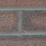 Corner -- Tamron--70.0-300.0 mm f-4.0-5.6 -- 70 mm @ 1-20 sec at f - 11