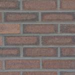 Vignetting -- Tamron--70.0-300.0 mm f-4.0-5.6 -- 100 mm @ 1-30 sec at f - 8.0