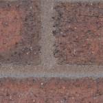 center--100 mm--1-125 sec at f - 4.5