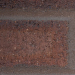 corner--100 mm--1-125 sec at f - 4.5